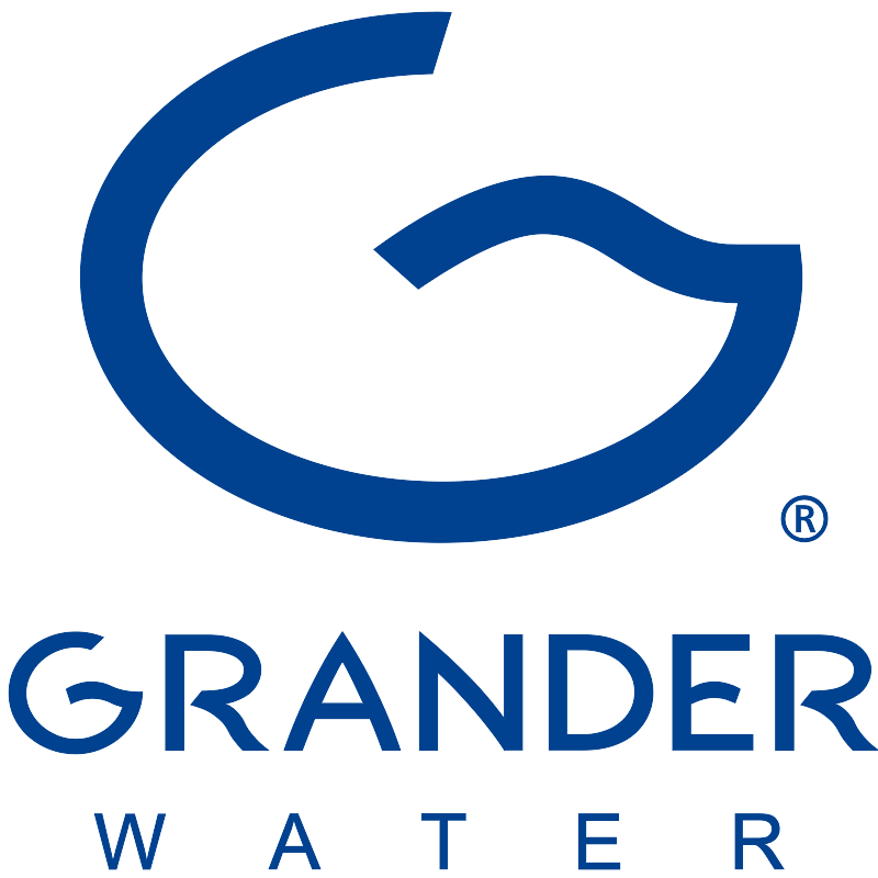 Grander Water Australia
