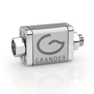 GRANDER Flexible Unit (S010F)