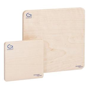 GRANDER Revitalising Boards (A008, A009)